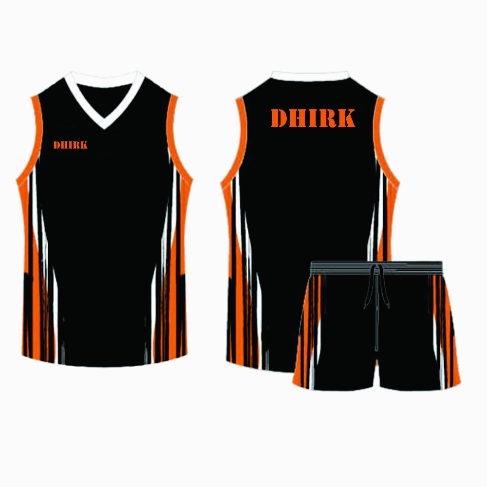 D 1253 AFL jerseys AFL league uniform manufacturer and exporter pakistan
