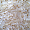 Indian Basmati Rice Export Quality