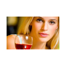 New Harvest Italian Bulk Red Table Wine From 0,688 EUR / Liter CIF