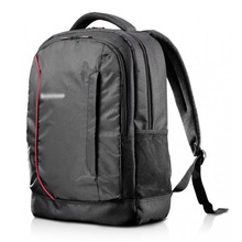 15.6 inch backpack bag for laptop