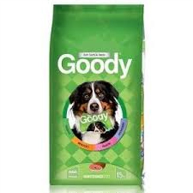 FOR GOODY DOG FOOD ALL KIND ALL TYPE DOG FOOD CHEAP ORIGINAL