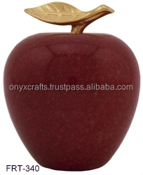 Onyx Apple Handicrafts in Low Price