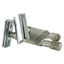 Professional Butterfly Safety Razor Highest Quality Shaving Safety Razor in different color by 3E Rubies