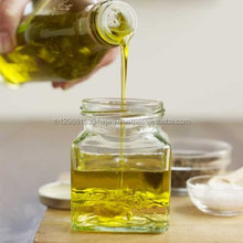 Best price Natural fresh oliveoil for sell/ pomace olive oil