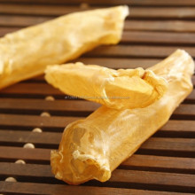 Dried Fish Maw_New Zealand Ling fish Maw_Fish Maw (mix size) Dried fish maw Dried Fish Maw