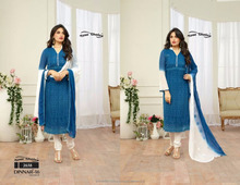 LATEST DESIGN PAKISTANI SALWAR KAMEEZ WHOLESALE EXPORT QUALITY