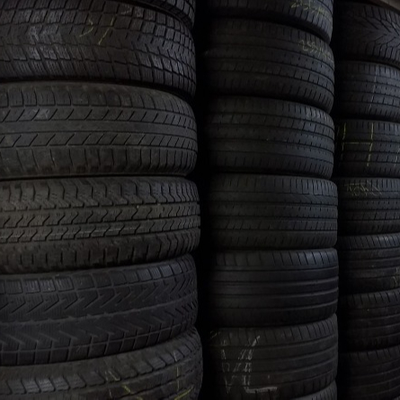 Top Quality Used Tyres Japan for Export Sale