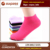 Export Quality Low Ankle Women Cotton Socks