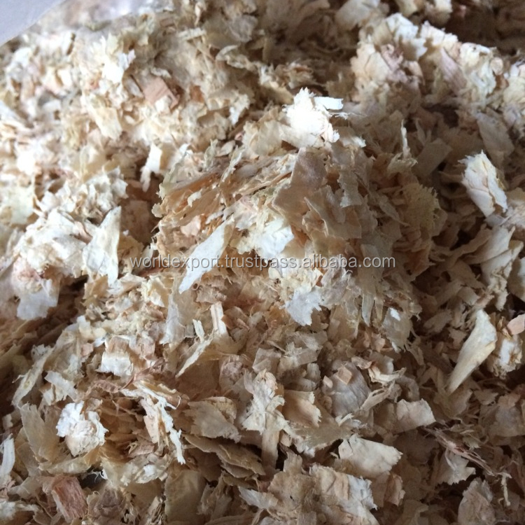 PINE WOOD SHAVINGS FOR HORSE RACING