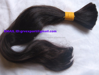 India High Fashion Kinky Curly Cheap 100% Remy Virgin Wholesale Hair
