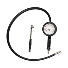 new 2019 95mm analog display tire inflating gun