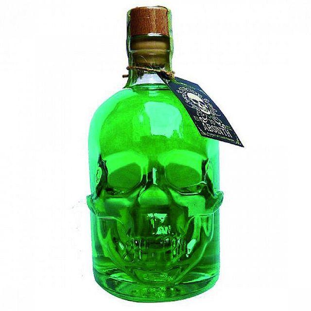 absinthe2.0.1下载_bottle of absinthe