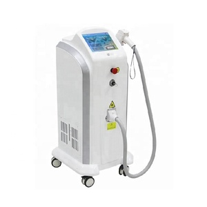 High quality 1300VA hair removal machine diode laser 755 808 1064