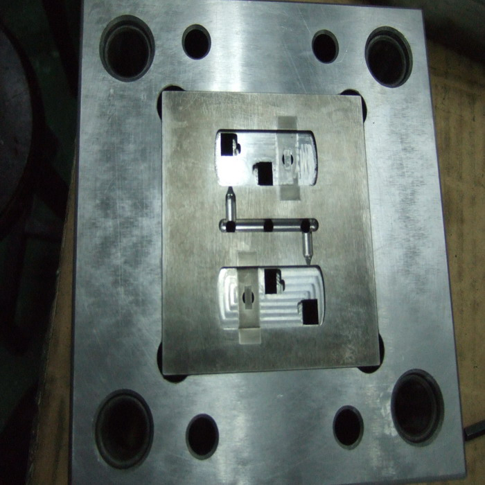 plastic molds casting factory injection moulding products