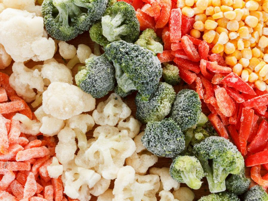 Best Quality Frozen Mixed Vegetables/Mixed Frozen Vegetables/Mixed Vegetables