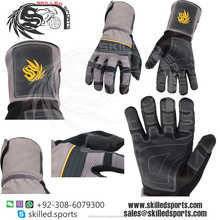 New Styles Fire GLoves/ Safty Gloves