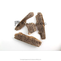 Oud Wood Chunks Grade Special