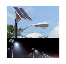 High Efficiency Solar Lighting, led solar street light