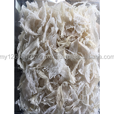 Malaysia health care supplement birdnest pieces