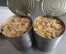 best canned mushroom 425g/can 800g/can