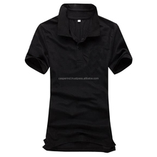 2017 Men Stylish Slim Short sleeve Casual POLO Shirt T-shirts Tee Tops 10colors,custom polo shirts with embroidery logo