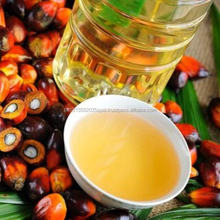 Qulaity Palm Kernel Oil For Sale/Refined Palm Oil