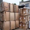 /product-detail/quality-occ-waste-paper-scrap--62000202355.html