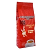ITALIAN HALAL COFFEE BEANS 1 Kg.- ROASTED COFFEE