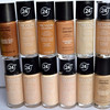 Revlon Colorstay Makeup Foundation for wholesale