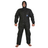 Worker Protective Freezer Suit Winter Coveralls