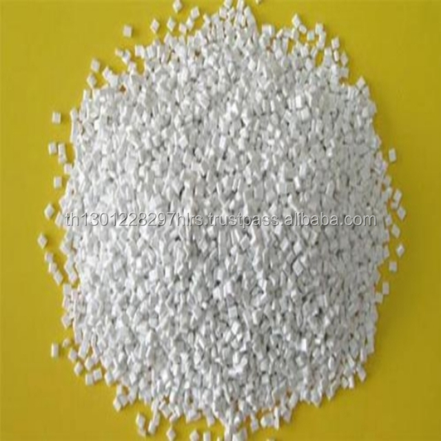 Good quality PC, Polycarbonate PC Plastic Granules PC Resin for CD Tablets
