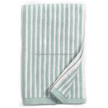 Bath Towels - 100% Cotton Towels Face Cloth Hand Bath Towel Super Sheet