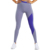 New Printing Yoga Fitness Pants Stretch Tight Women Running Design Your Own