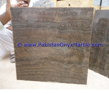 EXPORT QUALITY BLACK ONYX TILES COLLECTION