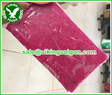 RED DRAGON FRUIT FROM VIETNAM -GLOBALGAP DRAGON FRUIT- CHARMING PRICE