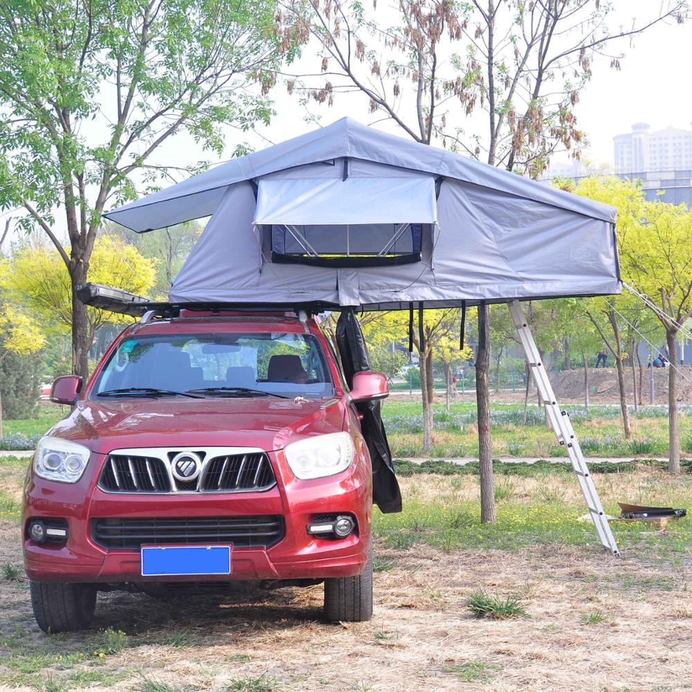 4wd land over Rooftop <strong>Tent</strong>