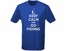 High Quality Custom T-shirt, Promotion Custom T shirt, Cheap Promotion fishing T Shirt/dye sublimation