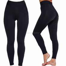 Ladies Horse Riding Breeches Leggings Tights