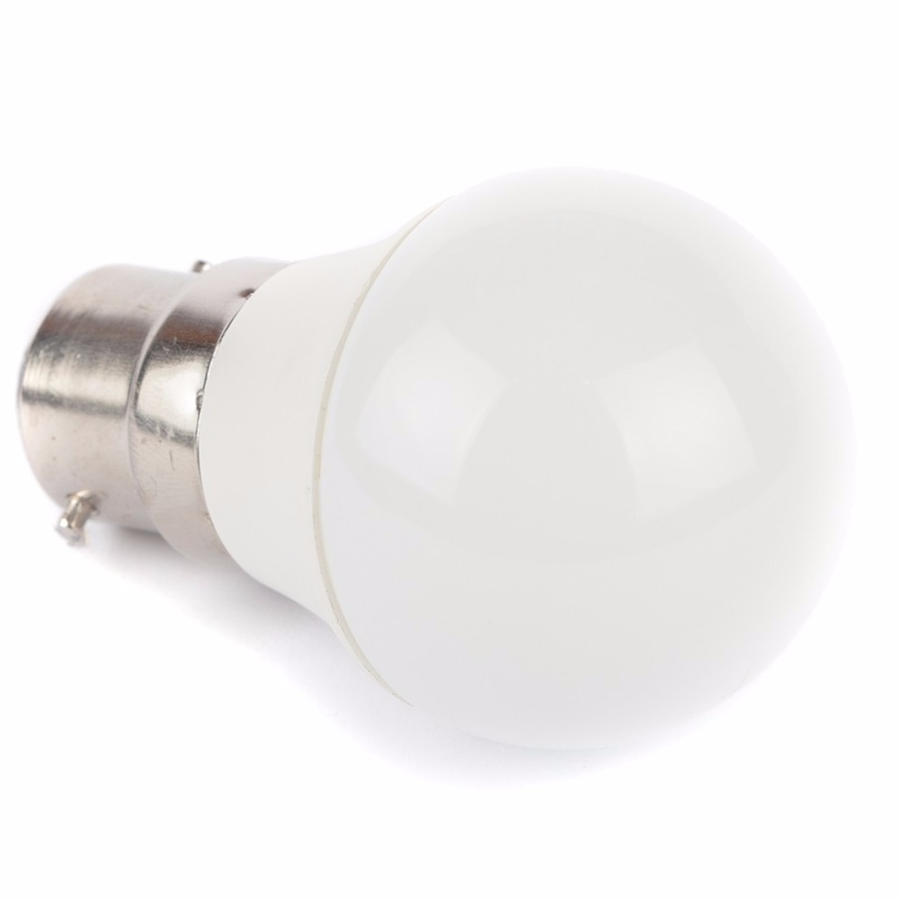 3W Led Bulb/bright light/less light bill
