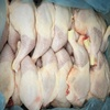 wholesale frozen chicken leg quarters for sale