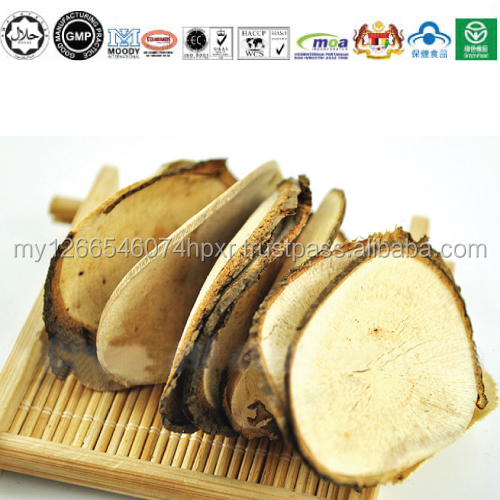 Chinese Herbal Tongkat Ali Slice Tongkat Ali Capsule Tongkat Ali Powder for Sex Male Enhancement