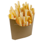 /product-detail/french-fries-box-kraft-supplier-in-penang-malaysia-50035436336.html