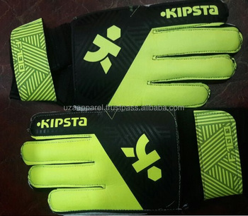 [Super Deal] Sell Goal keeper gloves, Sports gloves, TPU leather gloves.
