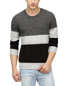 New Style Latest Fashionable Full Sleeves shirts For Men