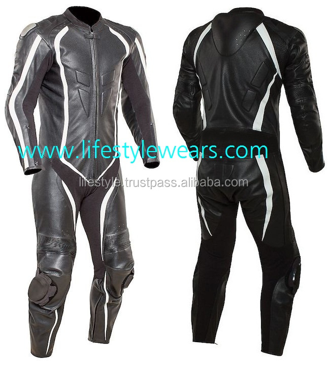 leather suit leather motorcycle track suits custom leather motorcycle racing suit drag racing leather suit