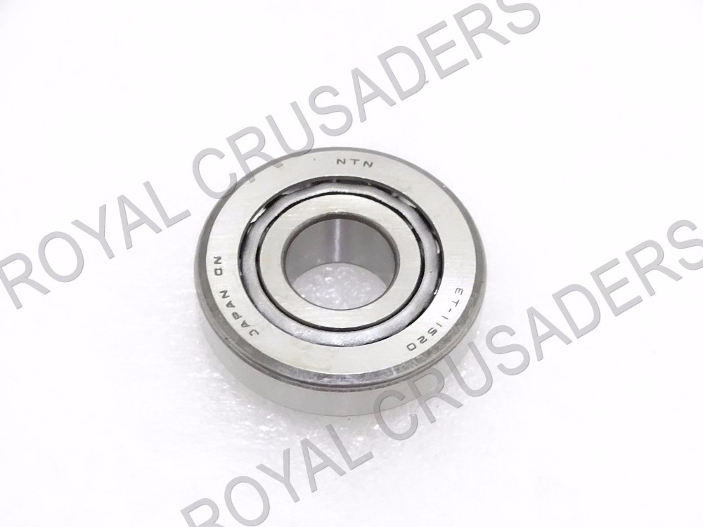 BRAND NEW KING PIN BEARING SUITABLE FOR WILLYS #G390