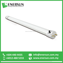 High Quality 4ft 1200mm or 2ft 600mm daylight warm white cool white 28W 20W 18W 10W 9W SMD LED T8 tube