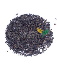 Yunnan Black Tea leaves OP