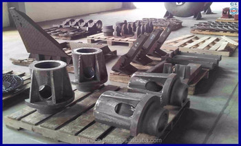 Hameco- Vietnam TOP 1 Mechanical Company- Competitive price - Irrigation pum- Hydro Power Plant - Casting- CNC Machining20051735