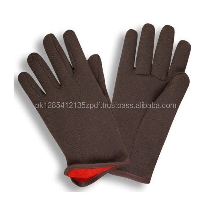Best Price Hot Sale Soft Goatskin Leather Driver Gloves